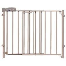 Evenflo Secure Step Metal Top of Stair Gate