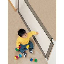 Safety Crosstown Portable Pressure Mount Soft Gate
