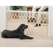 "Safety 60"" Expansion Swing Gate"