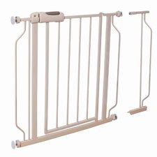 Easy Walk-Thru Gate