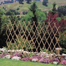 4' x 6' Fence (Set of 6)