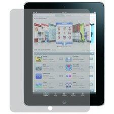 iPad 2 Screen Protector