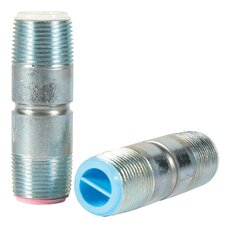Dielectric Heat Trap (Set of 2)
