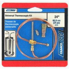 "24"" Universal Thermocouple Kit"