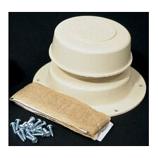 RV Replacement Vent Kit