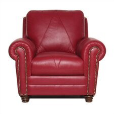 Barnstormer Chair
