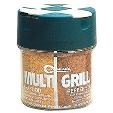 Multi Grill BBQ Seasonings Shaker