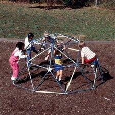Non Portable Geo Dome