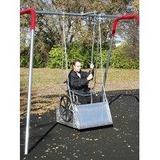 Swing Pull Chain