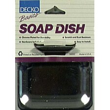 Basics Soap Dish