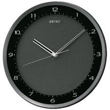 "12.25"" Wall Clock"