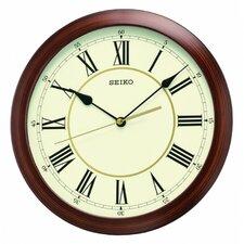 "Tiber 11"" Wall Clock"