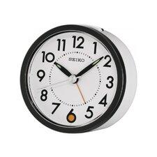Pelican Bedside Alarm Clock