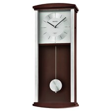 Rothesay Contemporary Wall Clock