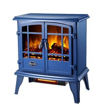 Keystone Electric Stove