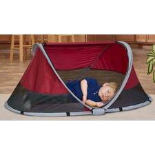 Peapod Travel Tent
