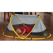 Peapod Travel Play Tent