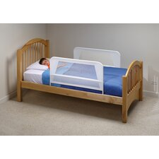 Children's Mesh Bed Rail (Set of 4)