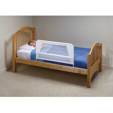 Children's Mesh Toddler Bed Rail (Set of 3)
