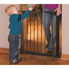 Gateway (Set of 3)