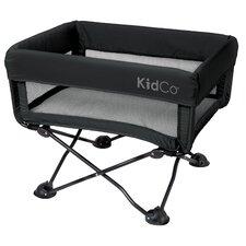 DreamPod® Portable Crib (Set of 2)