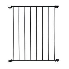 """Configure Gate 24"""" Extension Kit"""