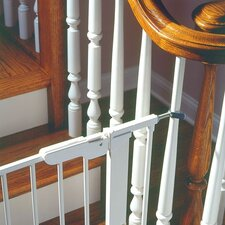 Safety SpindleGate Mount Pack