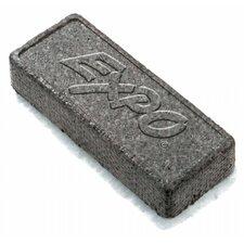 Dry Mark Eraser