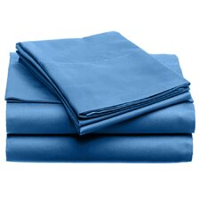 Jill Morgan Fashion Sheet Set