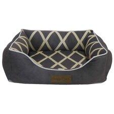 Comfy Pooch Meggie Pet Bed