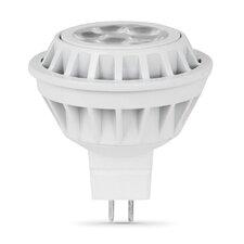 7.5W LED Light Bulb