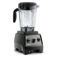 Professional Series 300 Blender