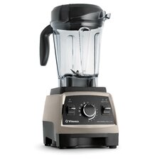 Professional Series 750 Blender