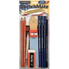 Sketchmate Draw Kit