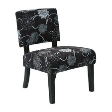 Jasmine Side Chair