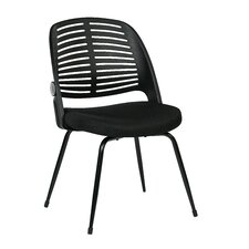 Tyler Armless Guest Chair