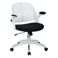 Tyler Mid Back Office Chair