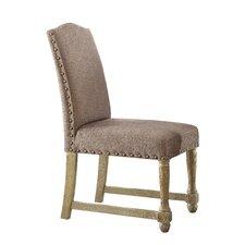 Kingman Parsons Side Chair