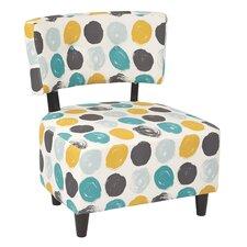 Boulevard Guest Chair