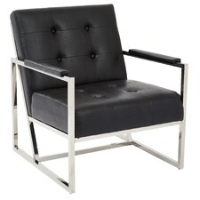 Nathan Guest Chair