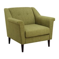 Bryant Arm Chair