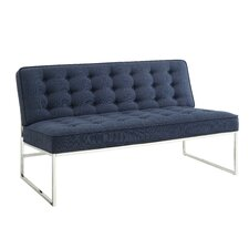 Anthony Loveseat