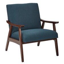 Davis Arm Chair