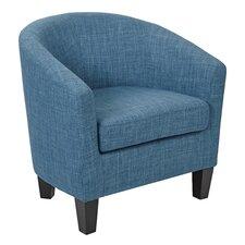 Ethan Club Chair