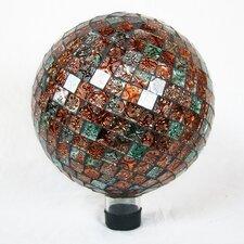 Shinning Gazing Globe