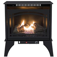 Kozy World 20,000 BTU Gas Stove