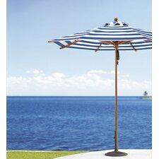 9' Original Octagon Market Umbrella
