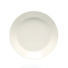 "Teema 6.75"" Bread and Butter Plate"