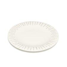 """Sarjaton 10"""" Metsa Dinner Plate"""