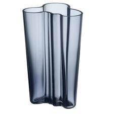Alvar Aalto Finlandia Vase